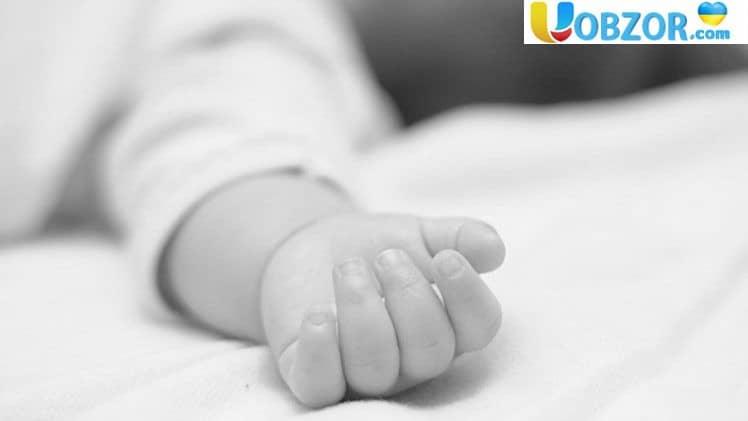 В Одеській інфекціонкі померла дитина. Батьки звинувачують лікарів