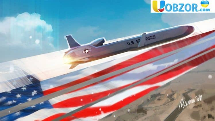 Країни, які розмістять американські ракети, стануть цілями Росії
