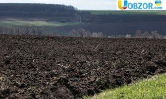 Мораторій на продаж землі пропонують продовжити