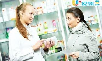 З 2019 року українцям дозволять повертати ліки в аптеки, - Супрун