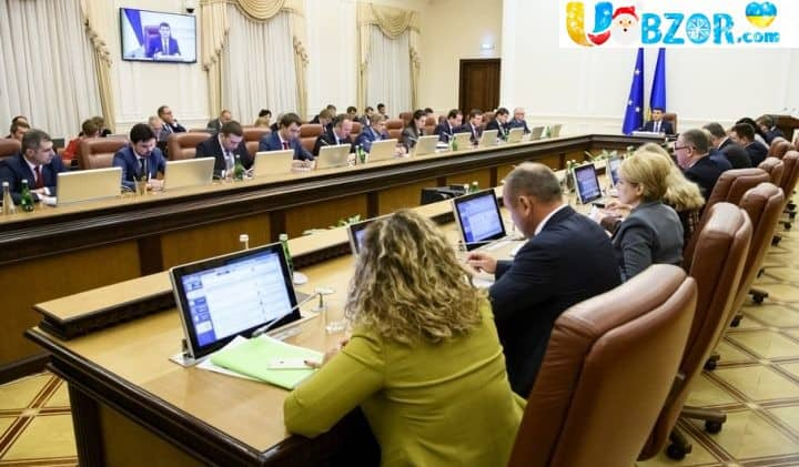 Зростання економіки України за підсумками 2018 року перевищить 3%