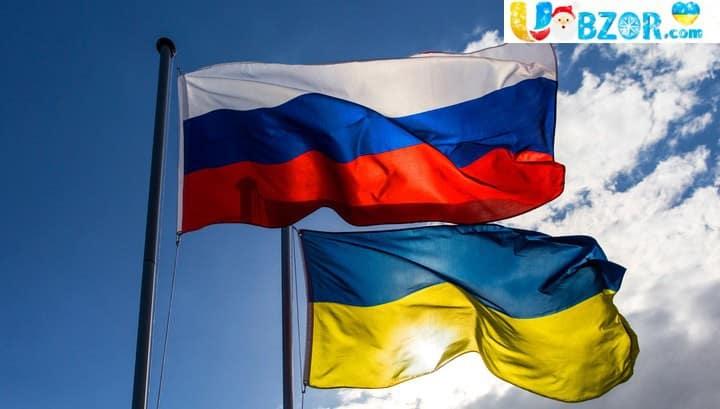 Росія розширила список санкцій щодо України на 200 позицій