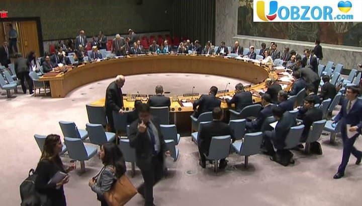 Іран. Росія закликала світову спільноту до діалогу з Тегераном