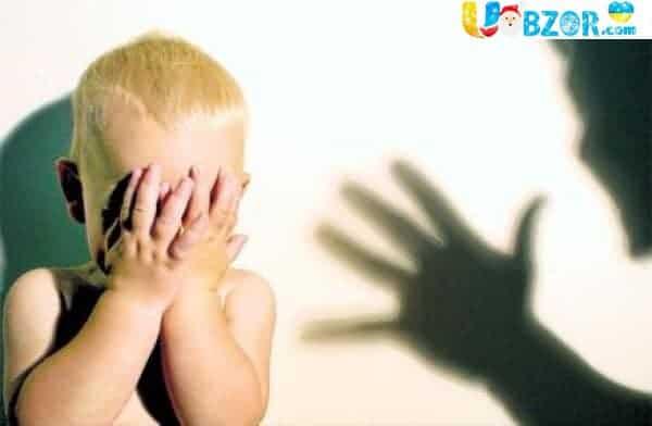 У Харківській області батько викинув з 4 поверху свого маленького сина