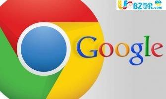 Google Chrome запустить блокування реклами по всьому світу у липні 2019 року