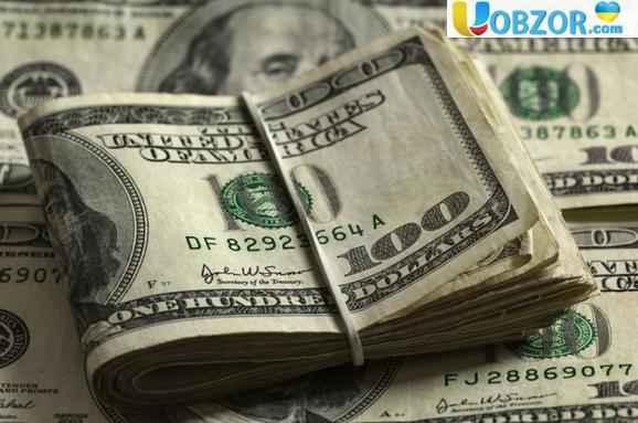 Курс американського долара впав на міжбанку до 27,72 / 27,78