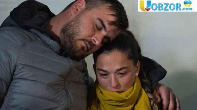 В Іспанії рятувальники знайшли тіло 2-го хлопчика, який впав в колодязь