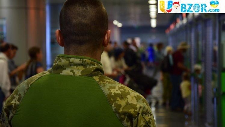 Після закінчення дії воєнного стану в Україну не пустили 800 росіян