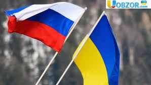 РФ прагне зкинути Порошенка з посади