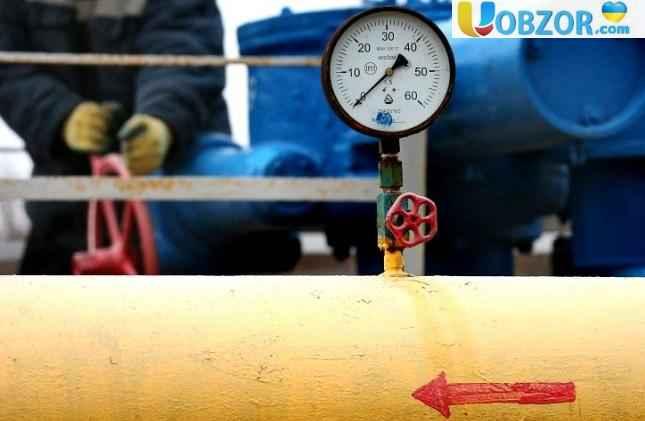 Польща вирішила відмовитися від російського газу в 2022 році