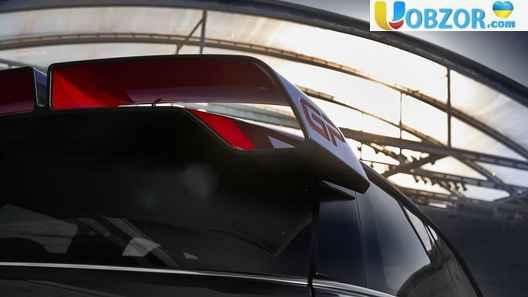 Марка Міні анонсувала свій швидкий спорткар