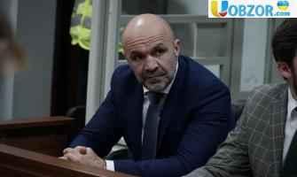 Організація вбивства Гандзюк: суд у справі Мангер перенесли на завтра