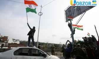 Пакистан закликає ООН втрутитися для деескалації конфлікту з Індією