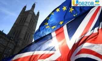 В Євросоюзі можуть відкласти Brexit до 2021 року