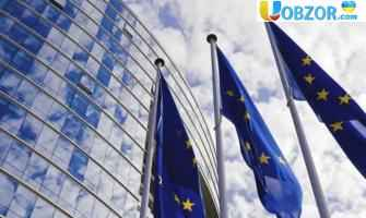 ЄС виділив Венесуелі гуманітарну допомогу в сумі 5 млн євро