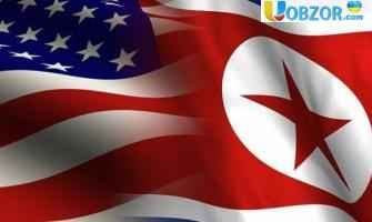 Друга зустріч лідерів США і КНДР пройде у В'єтнамі