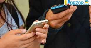 AT & T І APPLE надали користувачам підроблену мережу 5G E