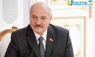 Лукашенко висловився щодо входження Білорусі до складу Росії