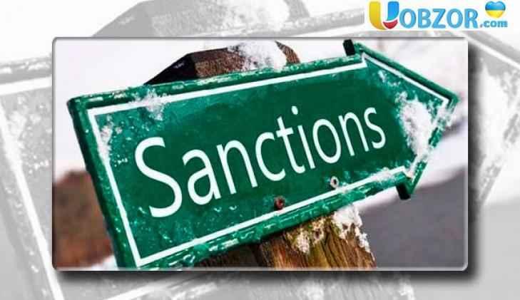 Захоплення українських моряків: Австралія ввела санкції проти 7 росіян