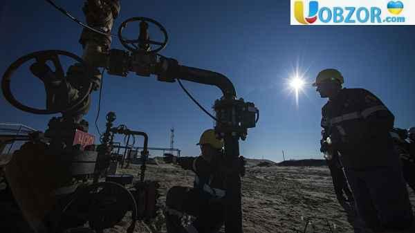 Лукашенко пригрозив знайти заміну російській нафті