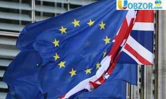 В Євросоюзі можуть створити агентство по захисту від кібератак