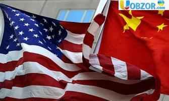 Торгові переговори між КНДР і США далі, ніж здається