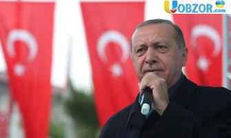 Політика не заважає Єгипту вести бізнес з Туреччиною і Катаром