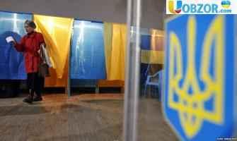 Вибори президента України будуть охороняти більше 130 тис. поліцейських