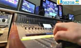 В Сумській області на кордоні з РФ відключили українські телеканали