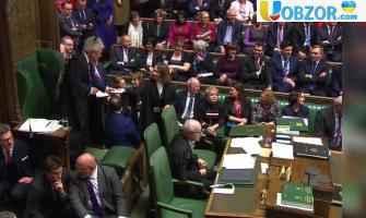 Brexit може перенестися на кінець червня