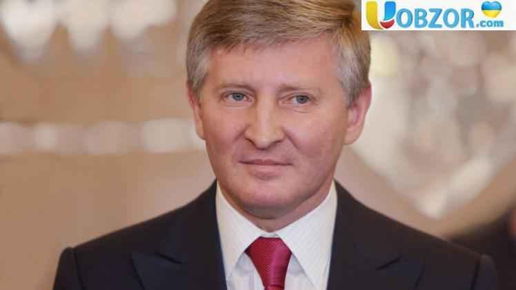 7 українських мільярдерів потрапили в світовий список Forbes