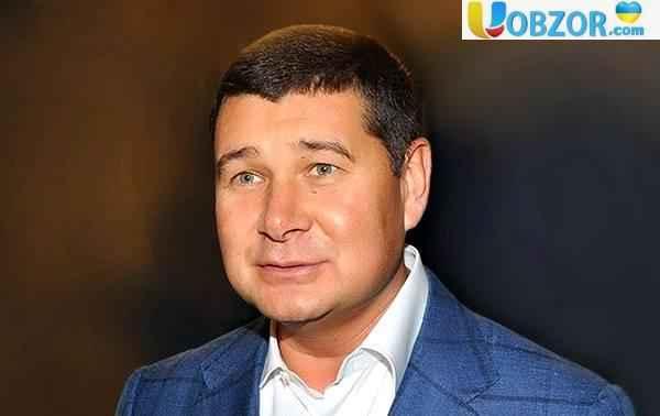 Перше засідання у справі Онищенко призначено на 10 червня, - НАБУ