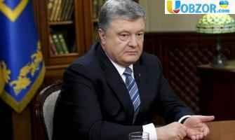 Порошенко випереджає Тимошенко і проходить у другий тур виборів