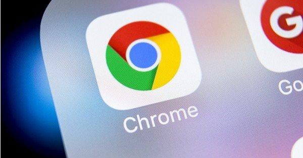 Google закликала користувачів Chrome негайно оновити браузер