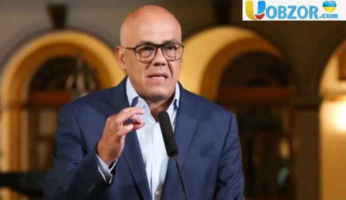 У Венесуелі заявили про повне відновлення електропостачання
