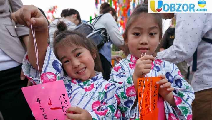 В Японії заборонять будь-яке фізичне покарання дітей