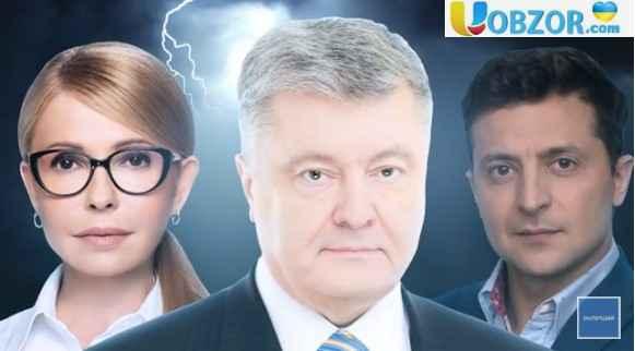 """Зеленський не прийде на ефір """"Зворотній відлік"""""""