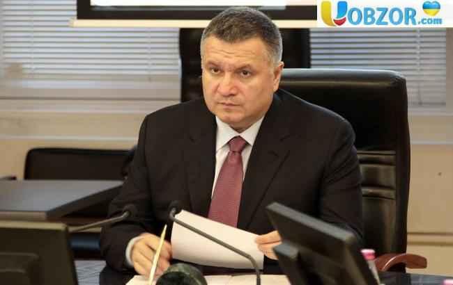 На виборах 2019 зафіксували спроби злому сервера ЦВК, - Аваков