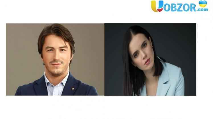 Сергій Притула і Яніна Соколова готові провести теледебати між кандидатами в президенти