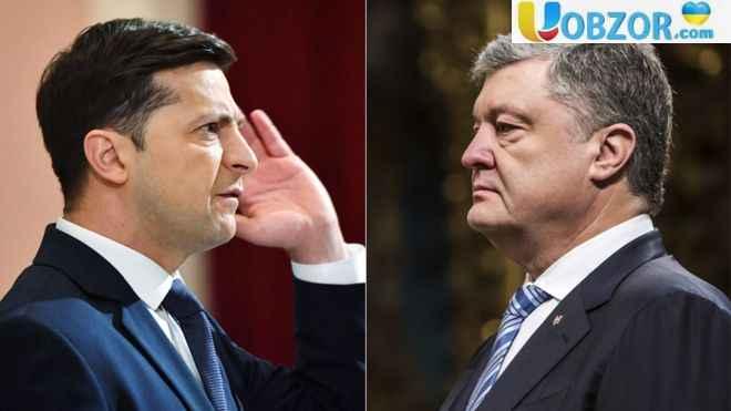 Що пишуть світові ЗМІ про результати виборів президента України