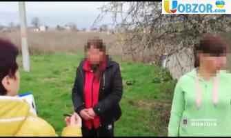 В Одеській області жінка викинула дитину в туалет