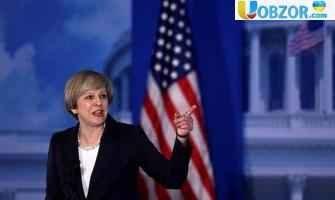 Британські депутати підтримали відстрочку Brexit