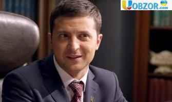 Зеленський не готовий піти у вдставку через корупцію Коломойського