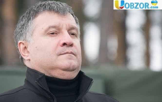 Аваков залишається міністром внутрішніх справ до виборів в Раду