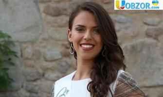 Міс Франція - трактор розчавив учасницю на конкурсі краси