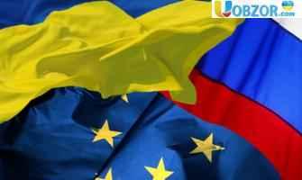 ЄС не буде вводити нові санкції відносно Росії через видачу паспортів