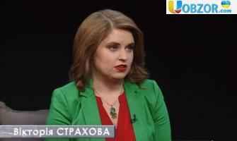 """Олігарху Коломойському можна повернути $2 млрд за """"Приват"""", - """"Зе. Команда"""""""