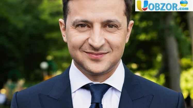 Зеленський закликав МВС не заважати мирним політичним акціям