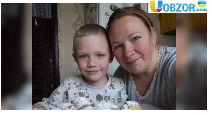 Суд над поліцейськими, які смертельно поранили 5-річного хлопчика