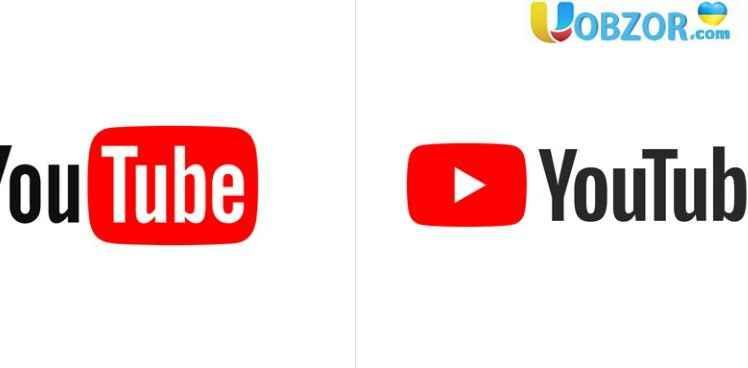 YouTube тестує «картки профілів» - по ним автори каналів зможуть дізнатися, які коментарі залишає той чи інший користувачів під їх відео